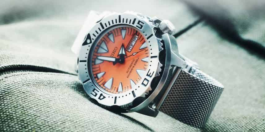 Best Watches For men under 1000